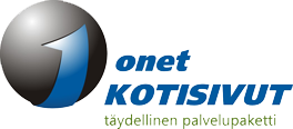 onet finland oy